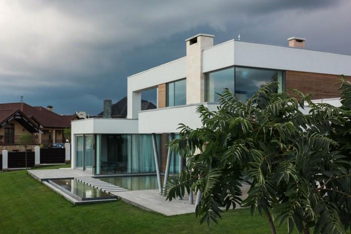 the-house-on-a-hill-near-kiev-by-kupinskiy-partners-13