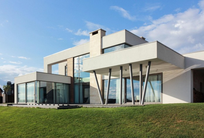 the-house-on-a-hill-near-kiev-by-kupinskiy-partners-14