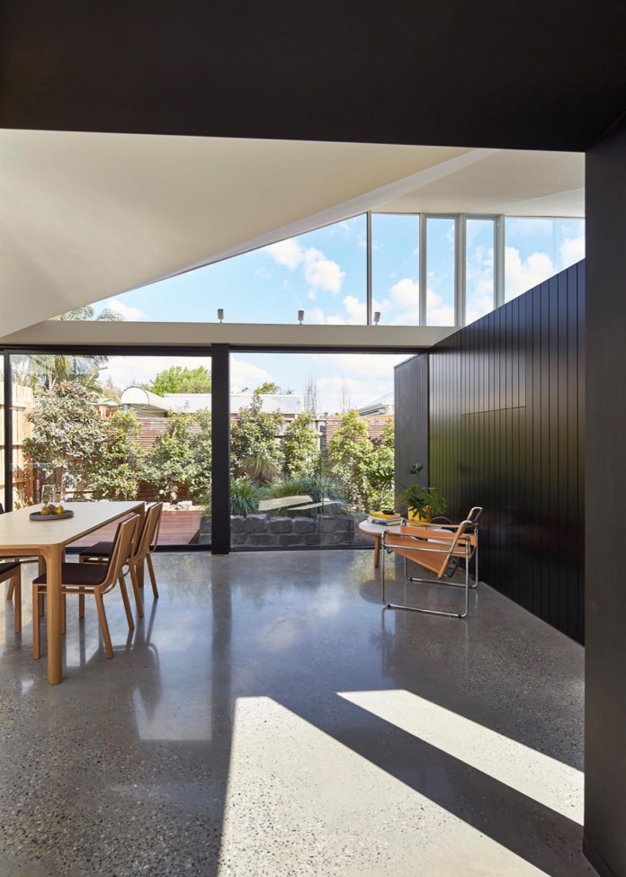 tunnel-house-a-renovation-of-a-double-fronted-cottage-in-melbourne-by-mo-do-03