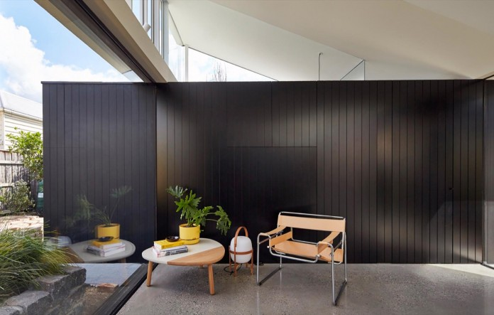 tunnel-house-a-renovation-of-a-double-fronted-cottage-in-melbourne-by-mo-do-05