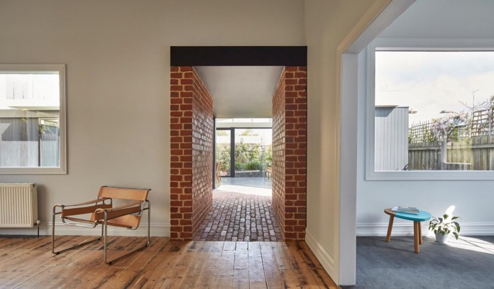 tunnel-house-a-renovation-of-a-double-fronted-cottage-in-melbourne-by-mo-do-07
