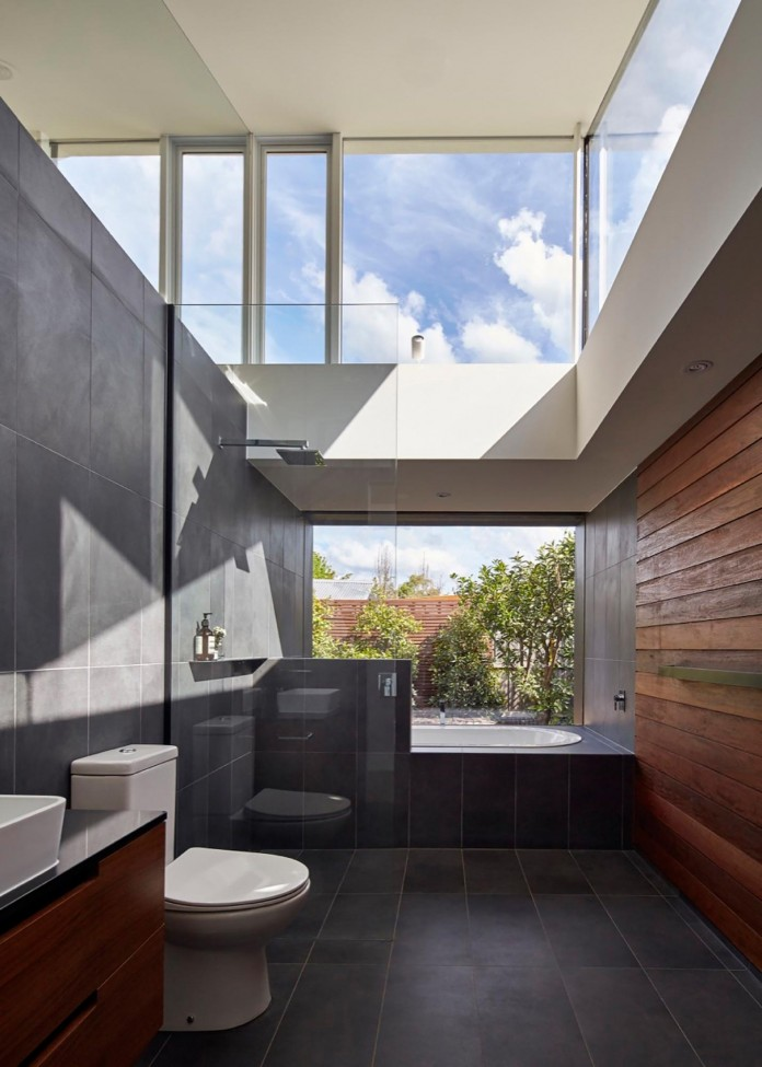 tunnel-house-a-renovation-of-a-double-fronted-cottage-in-melbourne-by-mo-do-09