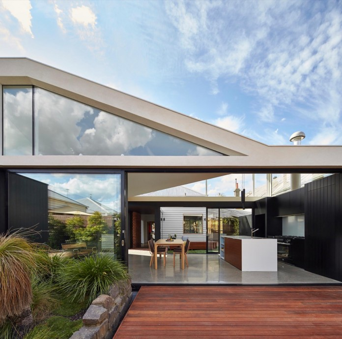 tunnel-house-a-renovation-of-a-double-fronted-cottage-in-melbourne-by-mo-do-10