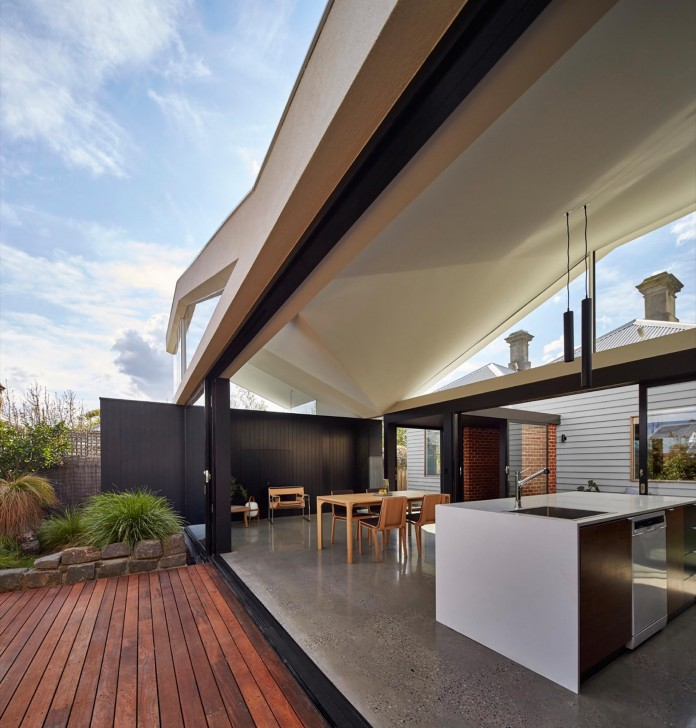 tunnel-house-a-renovation-of-a-double-fronted-cottage-in-melbourne-by-mo-do-11