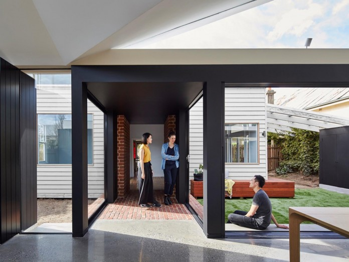 tunnel-house-a-renovation-of-a-double-fronted-cottage-in-melbourne-by-mo-do-15