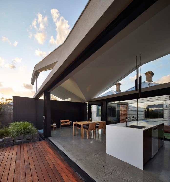 tunnel-house-a-renovation-of-a-double-fronted-cottage-in-melbourne-by-mo-do-16
