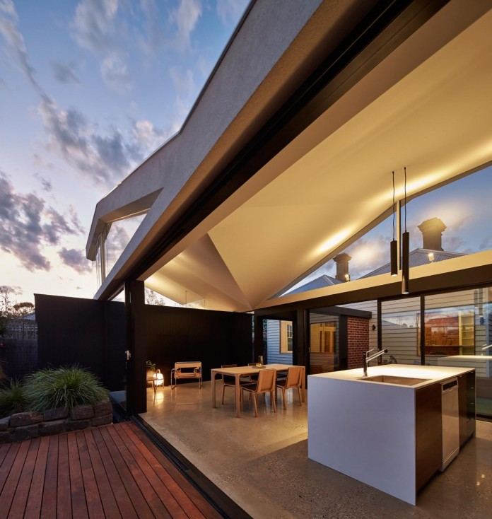 tunnel-house-a-renovation-of-a-double-fronted-cottage-in-melbourne-by-mo-do-18