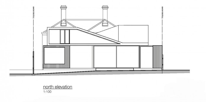 tunnel-house-a-renovation-of-a-double-fronted-cottage-in-melbourne-by-mo-do-21