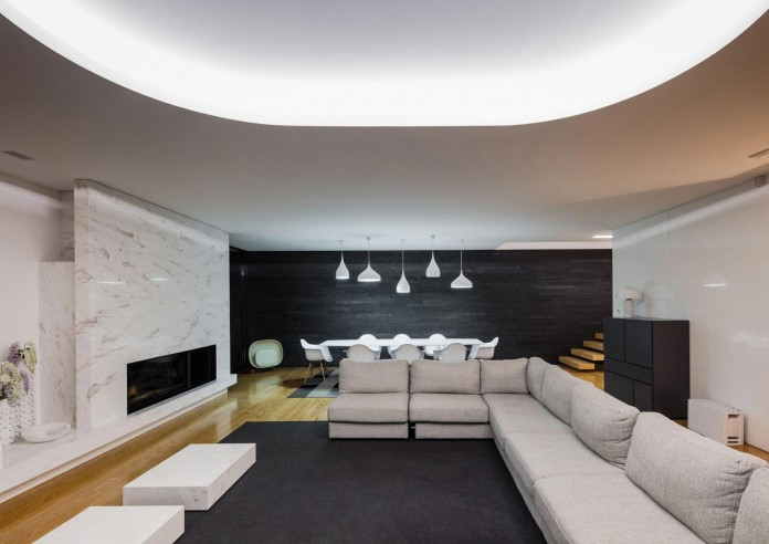 white-touguinho-ii-villa-in-in-vila-do-conde-by-raulino-silva-arquitecto-10