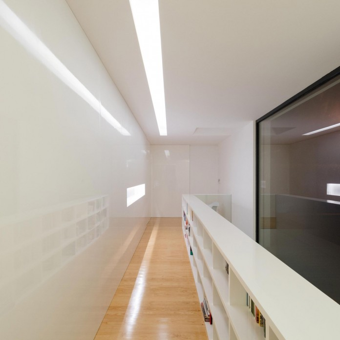 white-touguinho-ii-villa-in-in-vila-do-conde-by-raulino-silva-arquitecto-23