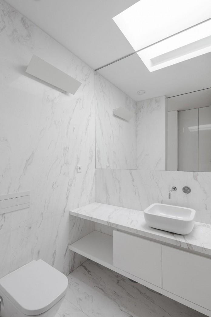 white-touguinho-ii-villa-in-in-vila-do-conde-by-raulino-silva-arquitecto-25