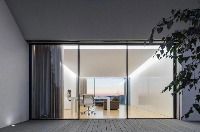 white-touguinho-ii-villa-in-in-vila-do-conde-by-raulino-silva-arquitecto-27
