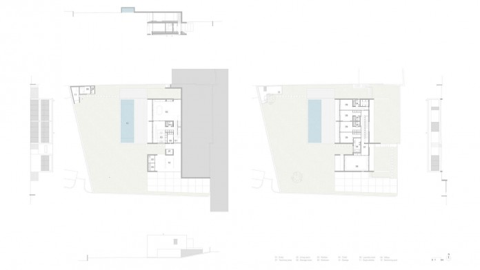 white-touguinho-ii-villa-in-in-vila-do-conde-by-raulino-silva-arquitecto-29