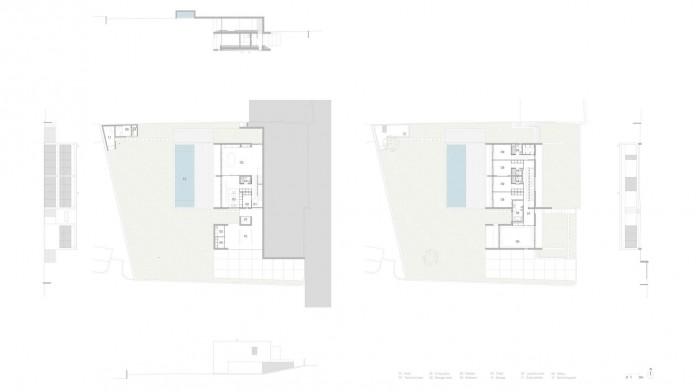 white-touguinho-ii-villa-in-in-vila-do-conde-by-raulino-silva-arquitecto-29