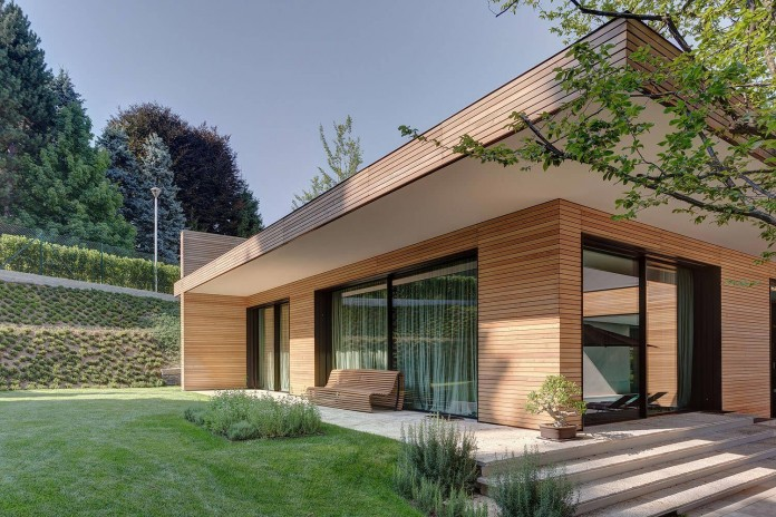 wood-covered-house-u-in-como-italy-by-marco-carini-02