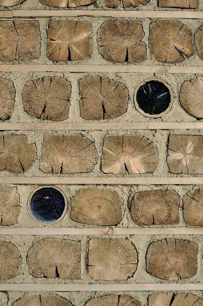 wooden-log-house-in-snowy-oppdal-norway-by-jva-10