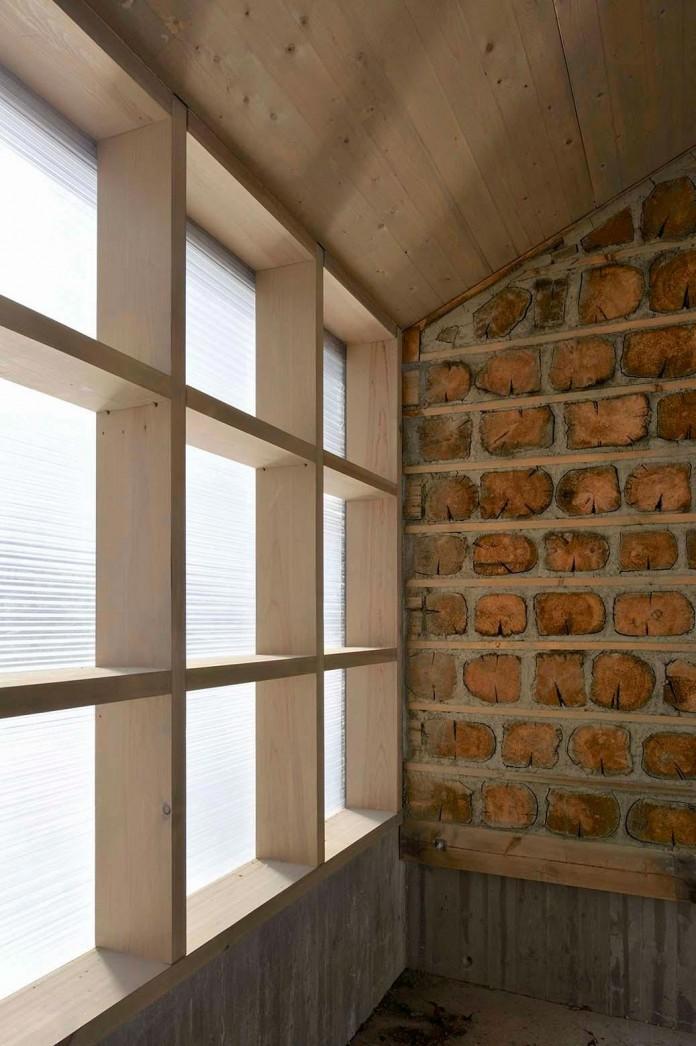 wooden-log-house-in-snowy-oppdal-norway-by-jva-11