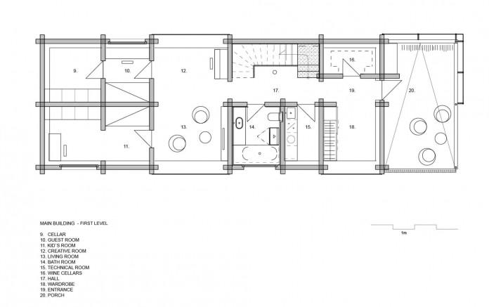 wooden-log-house-in-snowy-oppdal-norway-by-jva-20