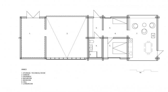 wooden-log-house-in-snowy-oppdal-norway-by-jva-24