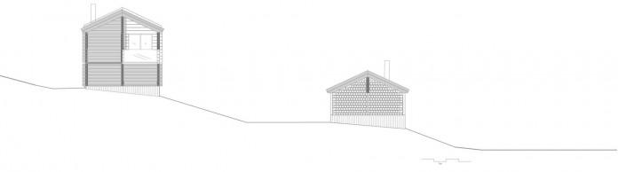 wooden-log-house-in-snowy-oppdal-norway-by-jva-25