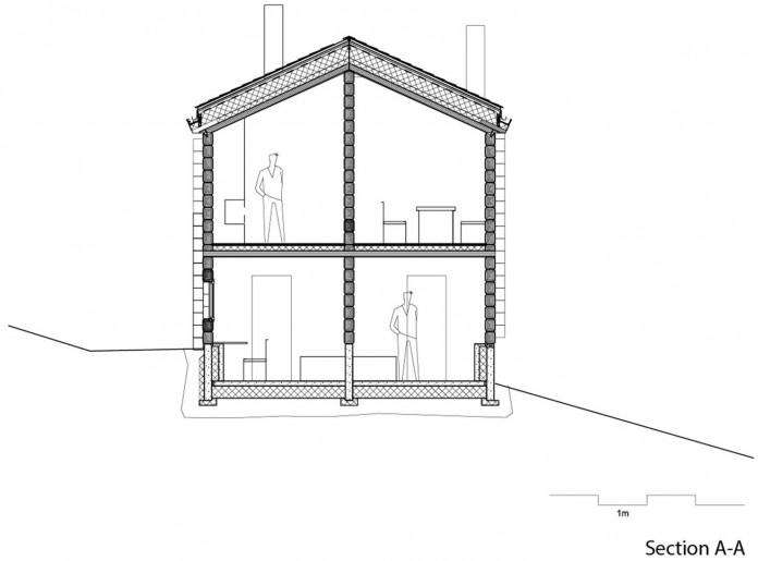 wooden-log-house-in-snowy-oppdal-norway-by-jva-26