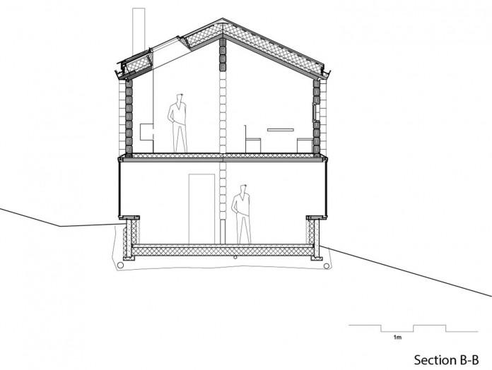 wooden-log-house-in-snowy-oppdal-norway-by-jva-27