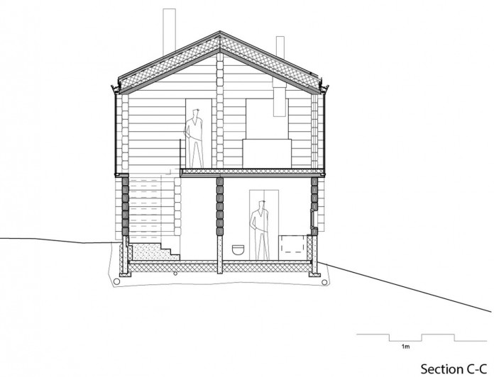 wooden-log-house-in-snowy-oppdal-norway-by-jva-28
