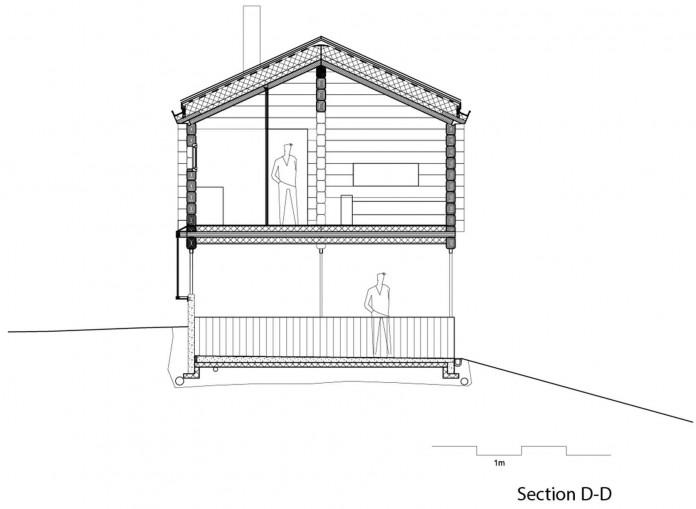 wooden-log-house-in-snowy-oppdal-norway-by-jva-29