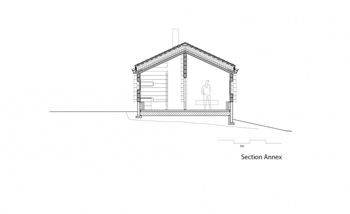 wooden-log-house-in-snowy-oppdal-norway-by-jva-30