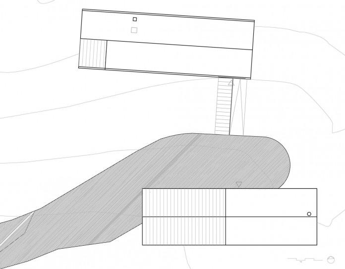 wooden-log-house-in-snowy-oppdal-norway-by-jva-32