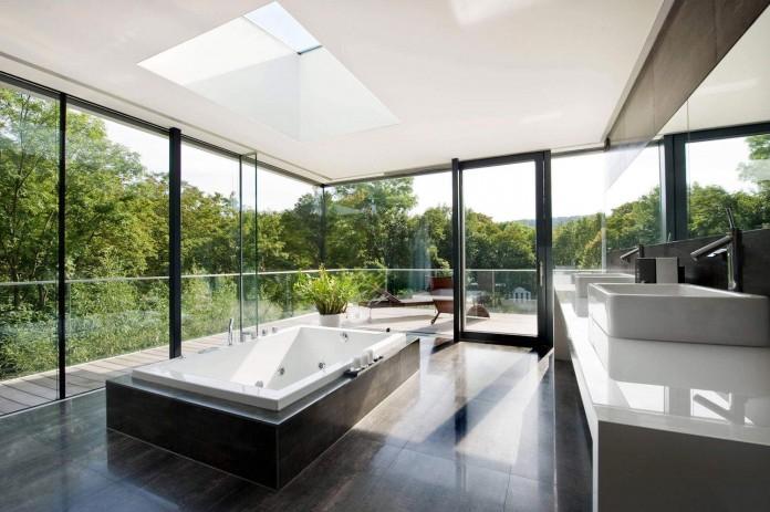wunschhaus-architektur-designed-a-minimalist-house-in-hinterbruhl-lower-austria-09