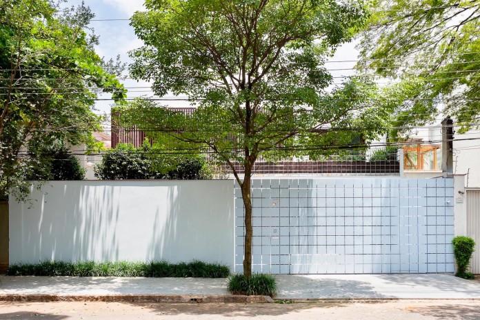 AA-House-by-Pascali-Semerdjian-Architects-01