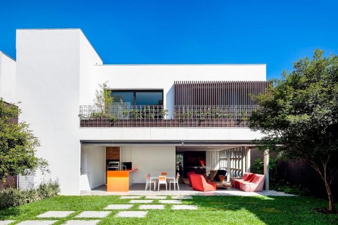 AA-House-by-Pascali-Semerdjian-Architects-02