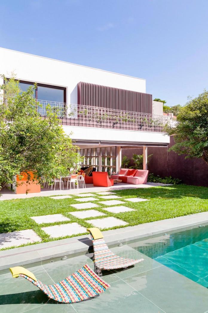 AA-House-by-Pascali-Semerdjian-Architects-03