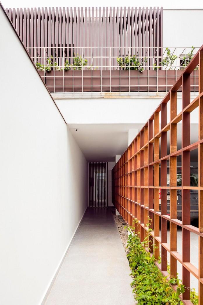 AA-House-by-Pascali-Semerdjian-Architects-04