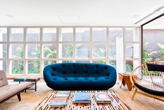 AA-House-by-Pascali-Semerdjian-Architects-06