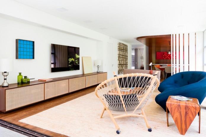 AA-House-by-Pascali-Semerdjian-Architects-07