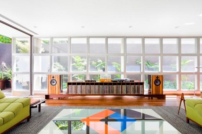 AA-House-by-Pascali-Semerdjian-Architects-08