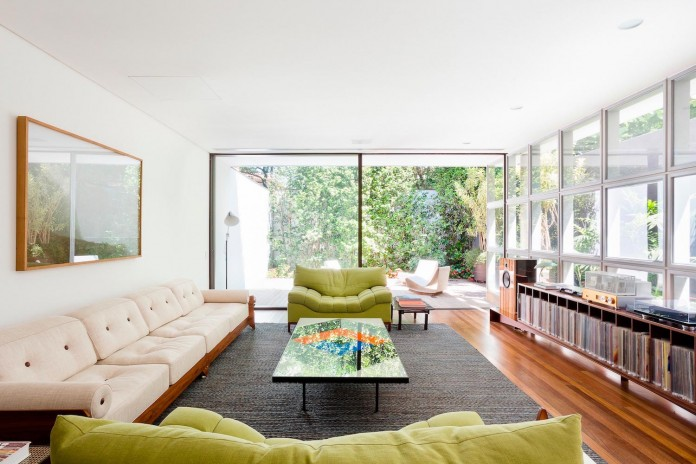 AA-House-by-Pascali-Semerdjian-Architects-09