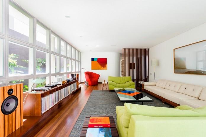 AA-House-by-Pascali-Semerdjian-Architects-10