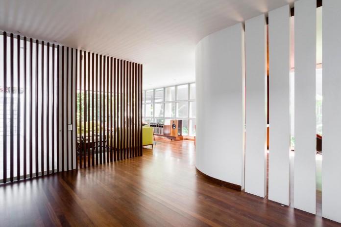 AA-House-by-Pascali-Semerdjian-Architects-11