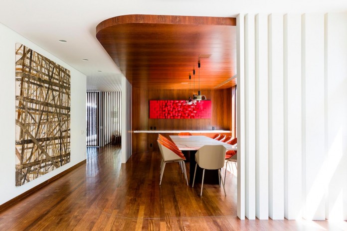 AA-House-by-Pascali-Semerdjian-Architects-12