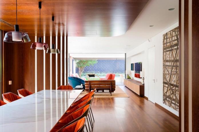 AA-House-by-Pascali-Semerdjian-Architects-13