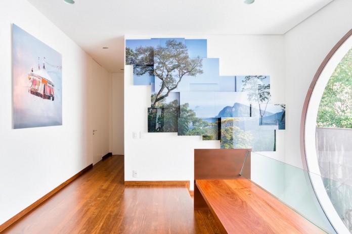 AA-House-by-Pascali-Semerdjian-Architects-14