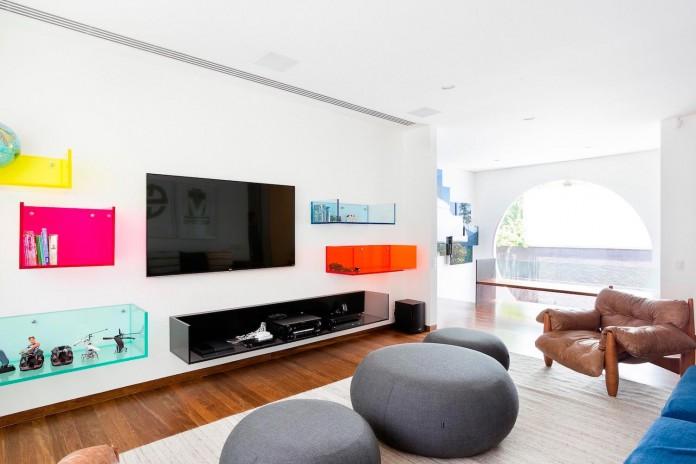 AA-House-by-Pascali-Semerdjian-Architects-15