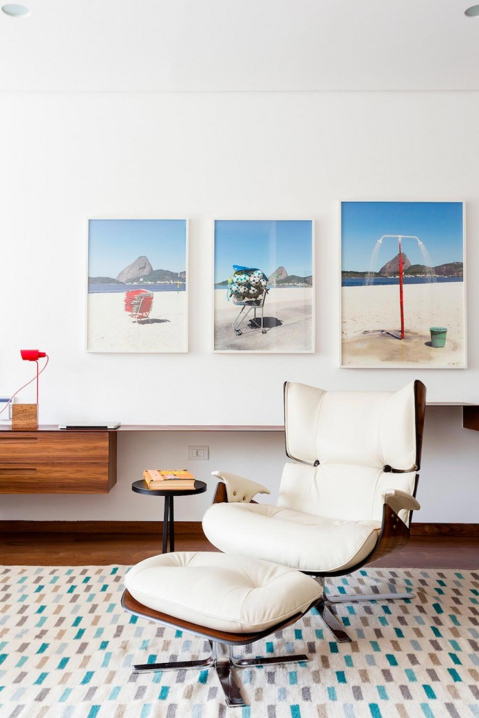 AA-House-by-Pascali-Semerdjian-Architects-17