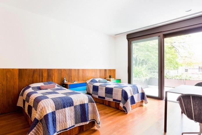 AA-House-by-Pascali-Semerdjian-Architects-18