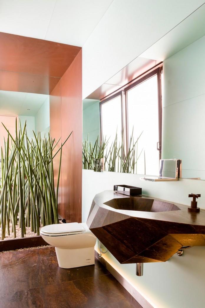 AA-House-by-Pascali-Semerdjian-Architects-19