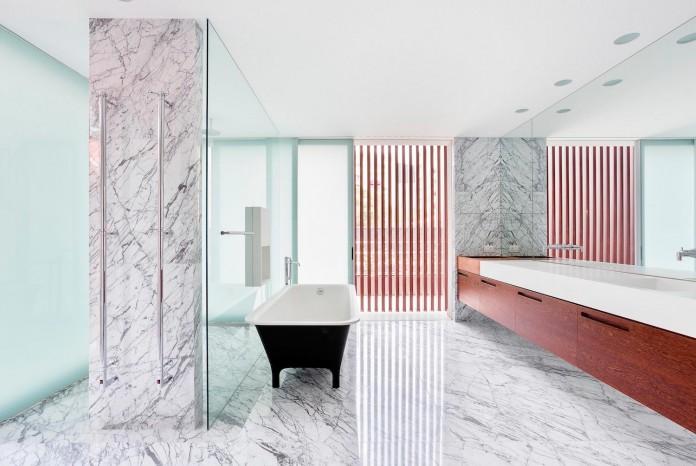 AA-House-by-Pascali-Semerdjian-Architects-20
