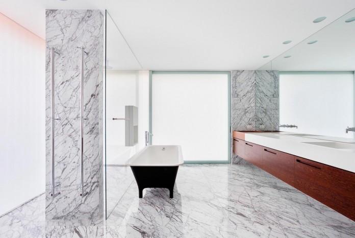 AA-House-by-Pascali-Semerdjian-Architects-21